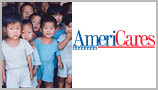 AmeriCares charity at Zazzle.com