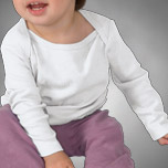 Baby shirts - Learn More