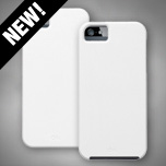 Coques iPhone 5 - Learn More