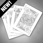 Jeux de cartes - Learn More
