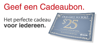 Zazzle Cadeau Bonnen